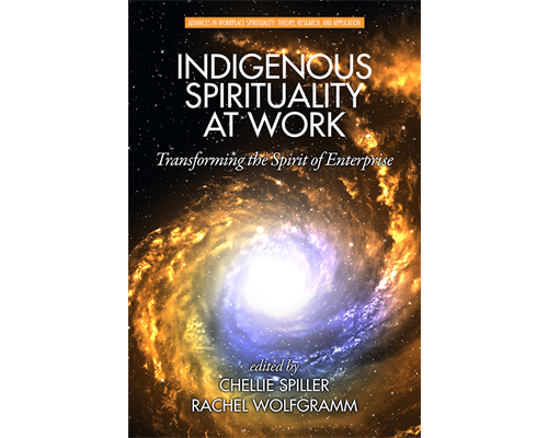 Indigenous Spiritualities at Work