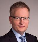 Dr. Rodger Spiller